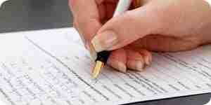 Écrire le curriculum vitæ fonctionnel: conseils pour la rédaction d