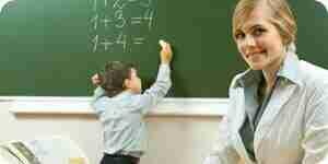 Comparer les salaires des enseignants des écoles par l