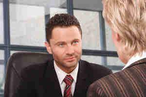 Demander une promotion au travail: la planification de carrière