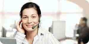 Améliorer les habiletés de communication: techniques de communication