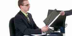 Créer un employé de la base de données avec Microsoft Access