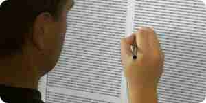 Lire et écrire le code binaire