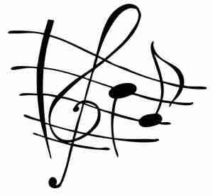 Gratuit musique de fond pour powerpoint: les téléchargements de musique et de conversion
