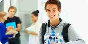 Trouver et prendre avantage de réductions pour les étudiants