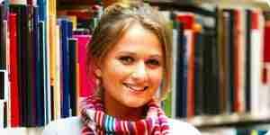 Trouver des classements des écoles de design de mode: la mode des collèges