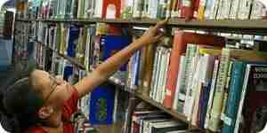 Les écoles à charte de développement du curriculum: la planification et de l