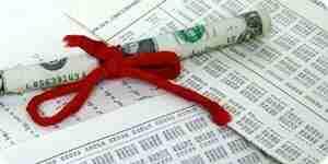 Obtenir les subventions pour les écoles à charte: concurrence pour l
