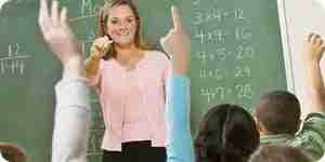 Motiver les élèves à: stratégies d