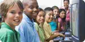 Départ les écoles à charte: charte du financement des écoles