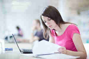 Étude des compétences et des stratégies pour les élèves de l