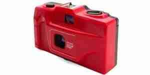 Acheter des jetables, appareils photo numériques