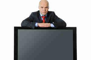 Acheter des téléviseurs grand écran: affichage à cristaux liquides de télévision et plus