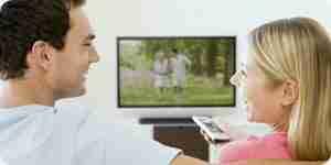 Utiliser des systèmes de dvr: enregistrement vidéo numérique