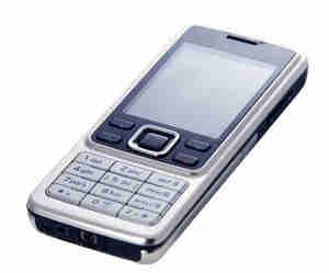Acheter un téléphone cellulaire sans avoir à acheter un plan