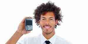 Vendre des téléphones cellulaires usagés: la vente de votre ancien téléphone