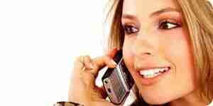 Rendre intraçable les appels téléphoniques privés