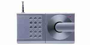 Trouver audio sans fil des émetteurs