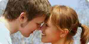 Demander à un gars: conseils de rencontres pour les femmes