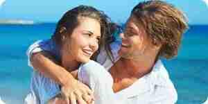 Obtenir votre petit ami de retour: sauver votre relation