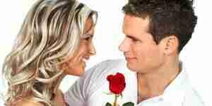 Début de rencontre après le divorce: conseils de rencontres et de conseils