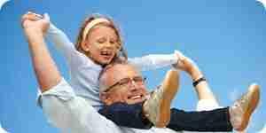 Choisissez le meilleur de retraite des membres de