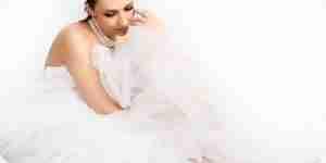 Apprendre à propos de la robe de mariage de méthodes de préservation