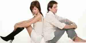 Sauver un mariage: des patients, des conseils et aider à