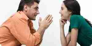 Améliorer la communication dans le mariage: le mariage réussi des conseils