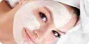La santé de la peau conseils pour la peau grasse, de soins et de traitement