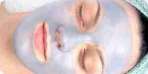 Réduire les pores