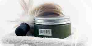 Faire une maison de café gommage: le gommage corporel exfoliant