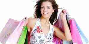 Acheter calvin klein: designer de vêtements et accessoires de mode
