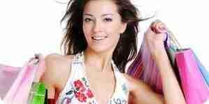 Acheter concepteur de vêtements de la mode chanel ligne
