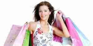Achat versace vêtements et accessoires: versace fashion