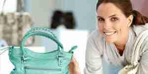 Acheter authentique et tendance, concepteur de sacs à main et sacs à main