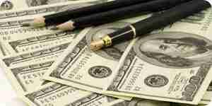 Acheter une série ee sur les obligations d
