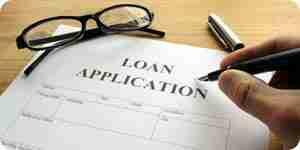 Acheter une maison avec la maison de gouvernement des programmes de prêt