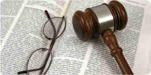 Obtenir des bourses pour des études de la justice pénale