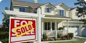 Acheter une maison forclos: gratuit de forclusion des inscriptions, des ventes aux enchères