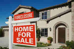 comment acheter des maisons saisies