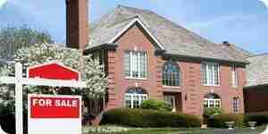 La vente de votre propre maison