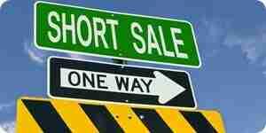 Vente immobilier: éviter la forclusion et de la faillite