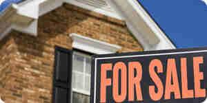Réussir la vente de votre maison dans une douce marché du logement