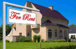 Louer votre maison: sélection des locataires, le propriétaire des lois, et plus