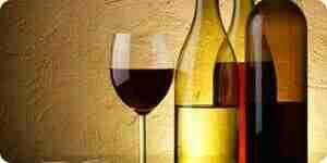 Faire du vin maison: faire du vin à la maison
