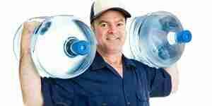 Acheter 5 gallons d