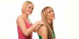Apprendre les meilleures techniques de massage