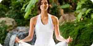 Apprendre à méditer