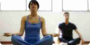 Utiliser le souffle pour méditer et à soulager le stress