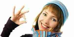 Le choix de la thyroïde: le complément des traitements et des médicaments